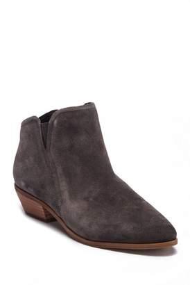 394dd736b72 Susina Women s Shoes - ShopStyle