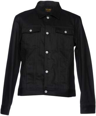 Jean Shop Denim outerwear