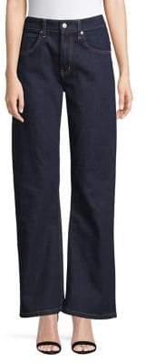 Calvin Klein Jeans Classic Bootcut Jeans
