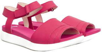 Camper Miri Leather Sandal