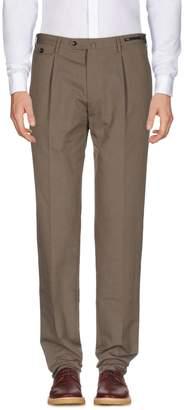 Pt01 Casual pants - Item 13118603QP