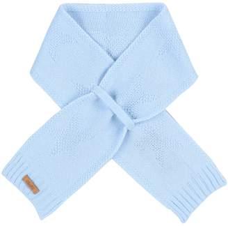 Barts Oblong scarves - Item 46642194AD