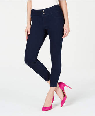 211f9472d17d5b Hue Jeans For Women - ShopStyle Canada