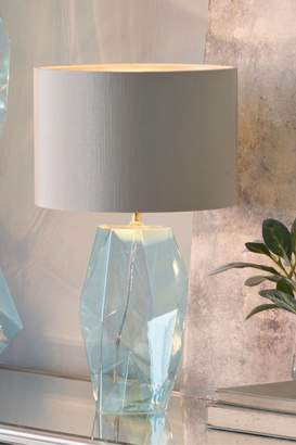 Next Aurora Table Lamp