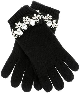 Twin-Set TWIN SET Gloves Gloves Women Twin Set