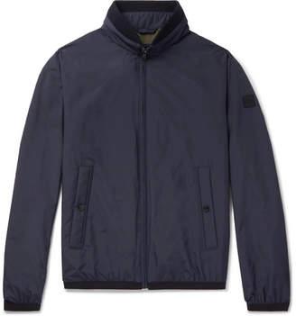 294e4dcce Mens Hugo Boss Jackets Sale - ShopStyle