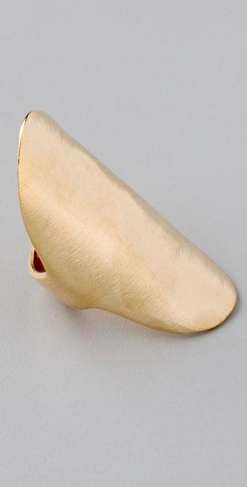 Bop Bijoux Rivington Ring