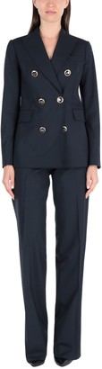 DSQUARED2 Women's suits - Item 49416960BQ