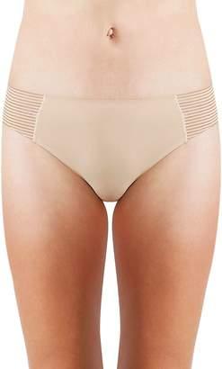 Exofficio Modern Travel Bikini - Women's