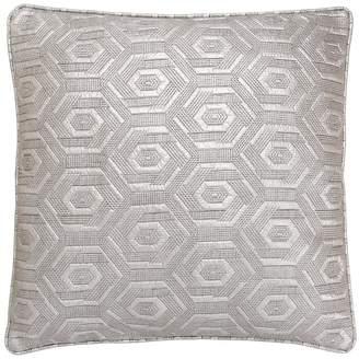Frette Luxury International Euro Pillowcase