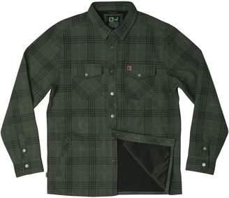 Hippy-Tree Hippy Tree Alvarado Shirt - Men's