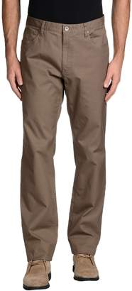 Henry Cotton's Casual pants - Item 36788227