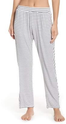 Eberjey Vega Not So Basic Pajama Pants