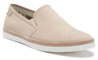 Donald J Pliner Cashton Slip-on Sneaker