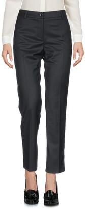 Blugirl Casual pants - Item 13086564MS