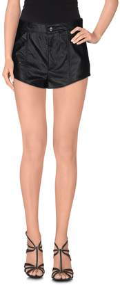 Vicolo Shorts - Item 36913460KS