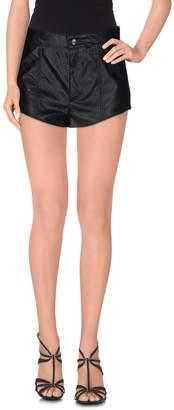 Vicolo Shorts - Item 36913460