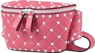 Valentino GARAVANI Backpacks & Fanny packs