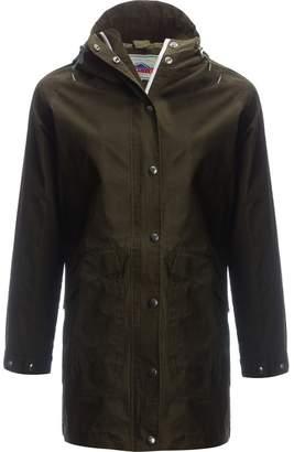 Penfield Kingman Light Jacket - Women's