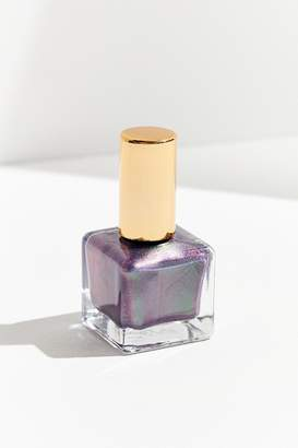 Urban Outfitters Classics Collection Nail Polish