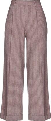 Chloé STORA Casual pants