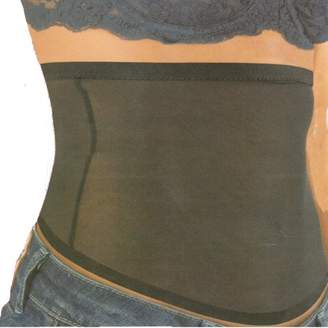 Lifeshop Women's Invisible Body Shaper Tummy Trimmer Waist Stomach Control Slimming Belt