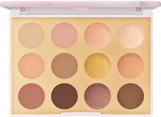 M·A·C MAC Cosmetics MAC Electric Wonder Eyeshadow Palette