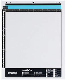 """Brother ScanNCut 12"""" x 12"""" Scanning Mat"""