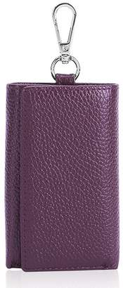 eaf6a6ae8559 Purple Wallets For Women - ShopStyle Canada