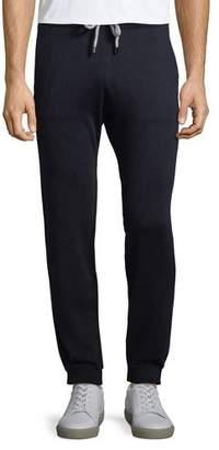 Peter Millar Crown Comfort Cashmere Lounge Pants
