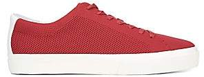 Vince Men's Farrell Lace-Up Sneakers