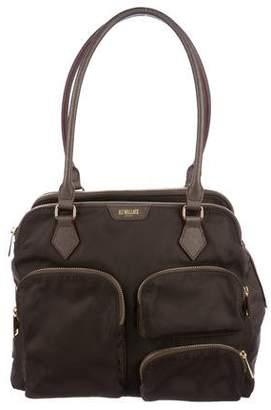 MZ Wallace Eliza Bedford Bag