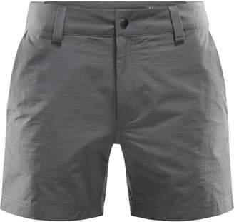 Haglöfs Amfibious Short - Women's