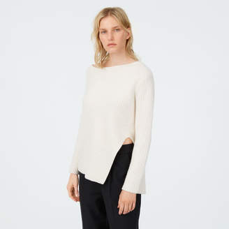 Club Monaco Sannah Cashmere Sweater