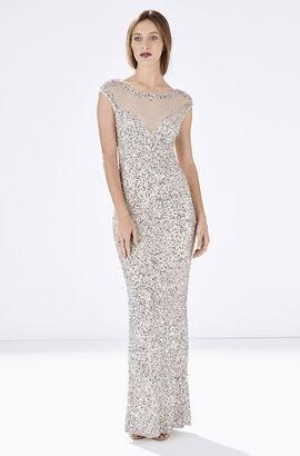 Jennifer Dress $627 thestylecure.com