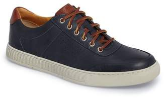 Sperry Gold Cup Leather Sport Sneaker