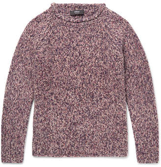 Helbers - Cashmere-Blend Sweater