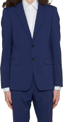 Prada Suits