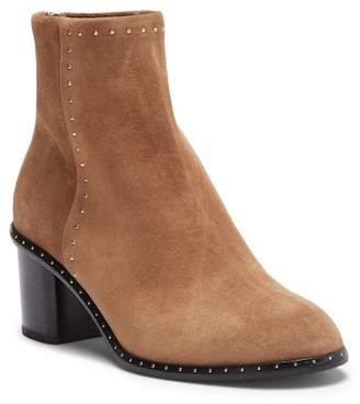 Rag & Bone Willow Studded Leather Boot
