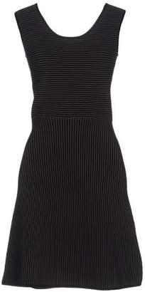 J. Lindeberg Short dress