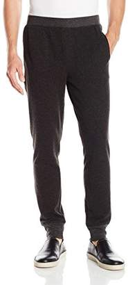 ATM Anthony Thomas Melillo Men's Long Board Pant