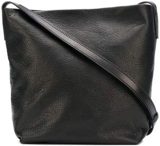 Ann Demeulemeester Wodan shoulder bag