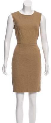 Trina Turk Sleeveless Knit Dress