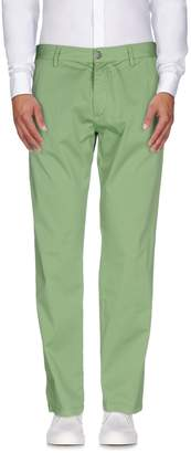 Basicon Casual pants - Item 36794255VE