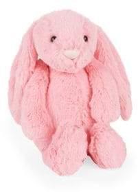 Jellycat Bashful Sorbet Bunny Toy