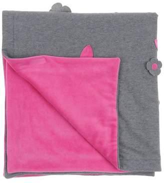 Aletta Baby blanket