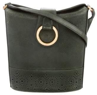 Tiffany & Co. Vintage Bucket Bag