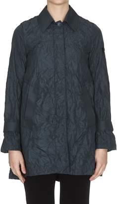 Peuterey Oxnard Coat