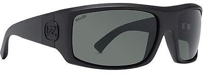 VonZipper Clutch Wildlife Sunglasses - Polarized