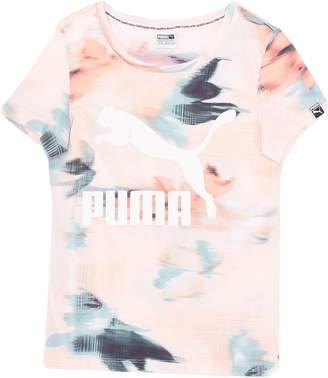 Puma T-shirts - Item 12175387BD